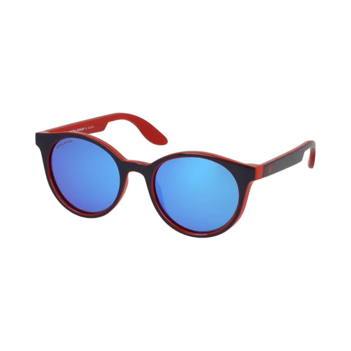43a4e8d6395357 Okulary korekcyjne przeciwsłoneczne dziecięce - Okularove